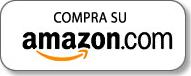 amazon-it